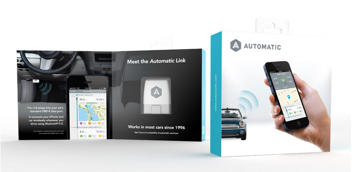 Automatic Smart Driving Assistant Review 2