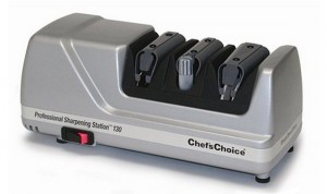 Best Electric Knife Sharpener Review
