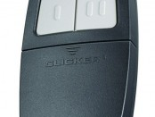 Chamberlain Garage Door Opener Remote