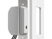 Home Automation Light Switch Wifi