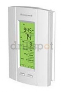 Honeywell Communicating Thermostat