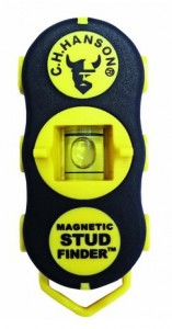 Magnetic Stud Finder Lowes