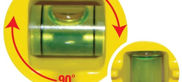Magnetic Stud Finder Lowes 2