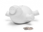 Porkfolio Smart Piggy Bank 2