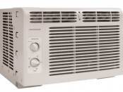 Quiet Window Air Conditioner Units