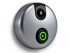SkyBell Wi-Fi Doorbell with Motion Sensor 1