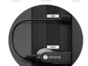 Where to Buy Google Chromecast