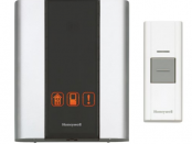 Wireless Door Chime For Business 2