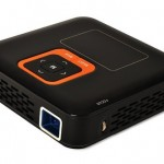 Wireless projector reviews 2014