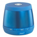 jam plus bluetooth speaker review