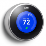 nest learning thermostat 2nd generation review 2