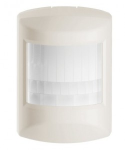 z wave motion sensor outdoor 2