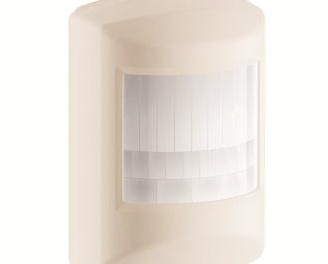 z wave motion sensor outdoor