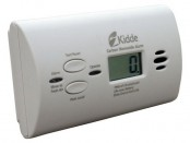 Kidde Carbon Monoxide Detector Reviews